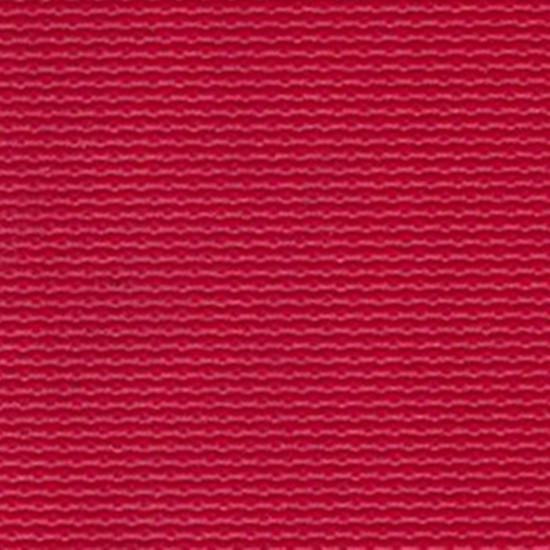 布纹运动地板