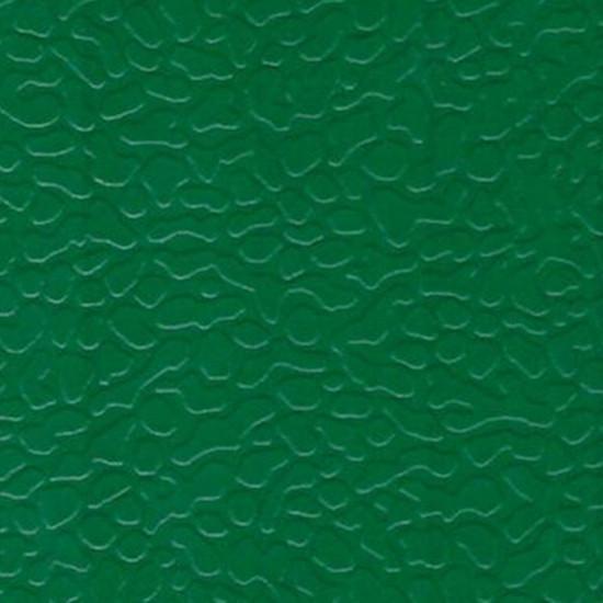 宝石纹运动地板