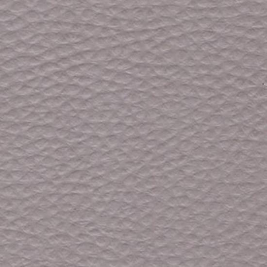 荔枝纹运动地板